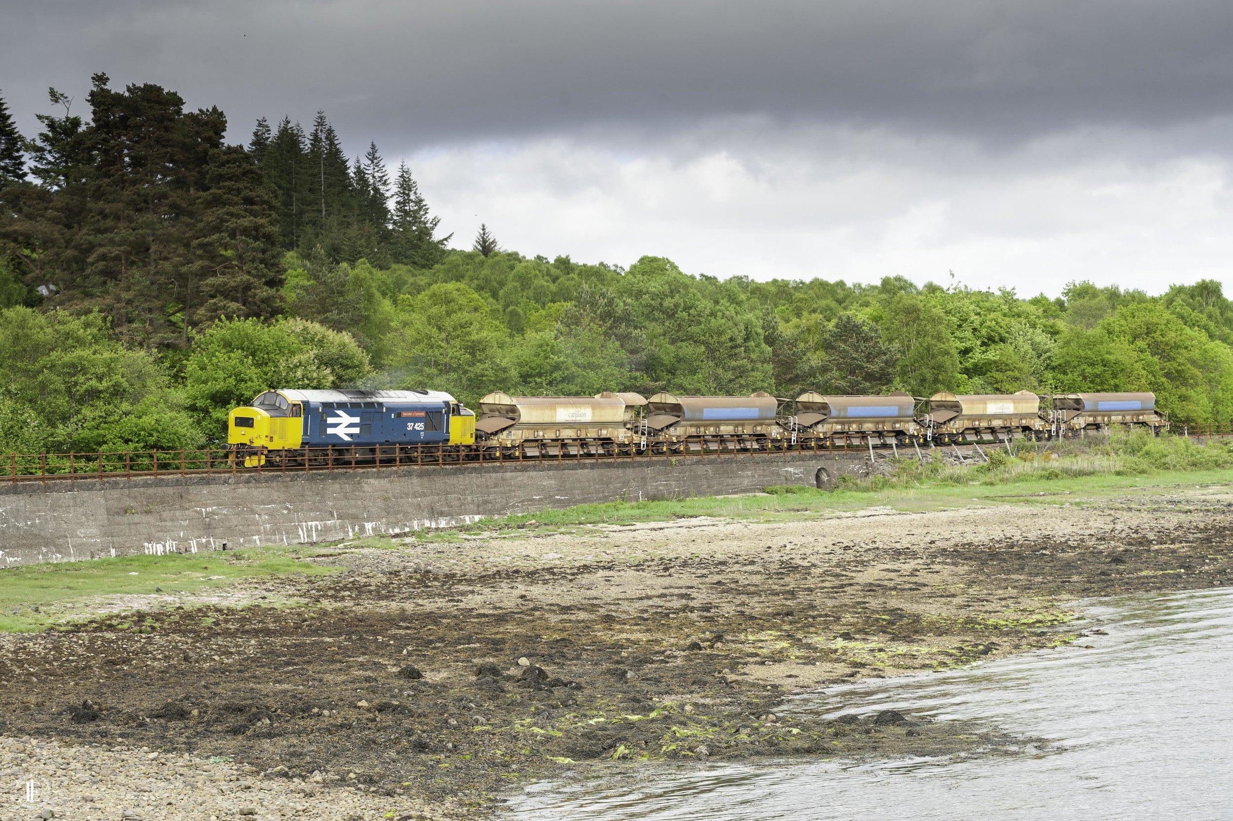 100601 37425 Loch Eilt Outward Bound.jpg