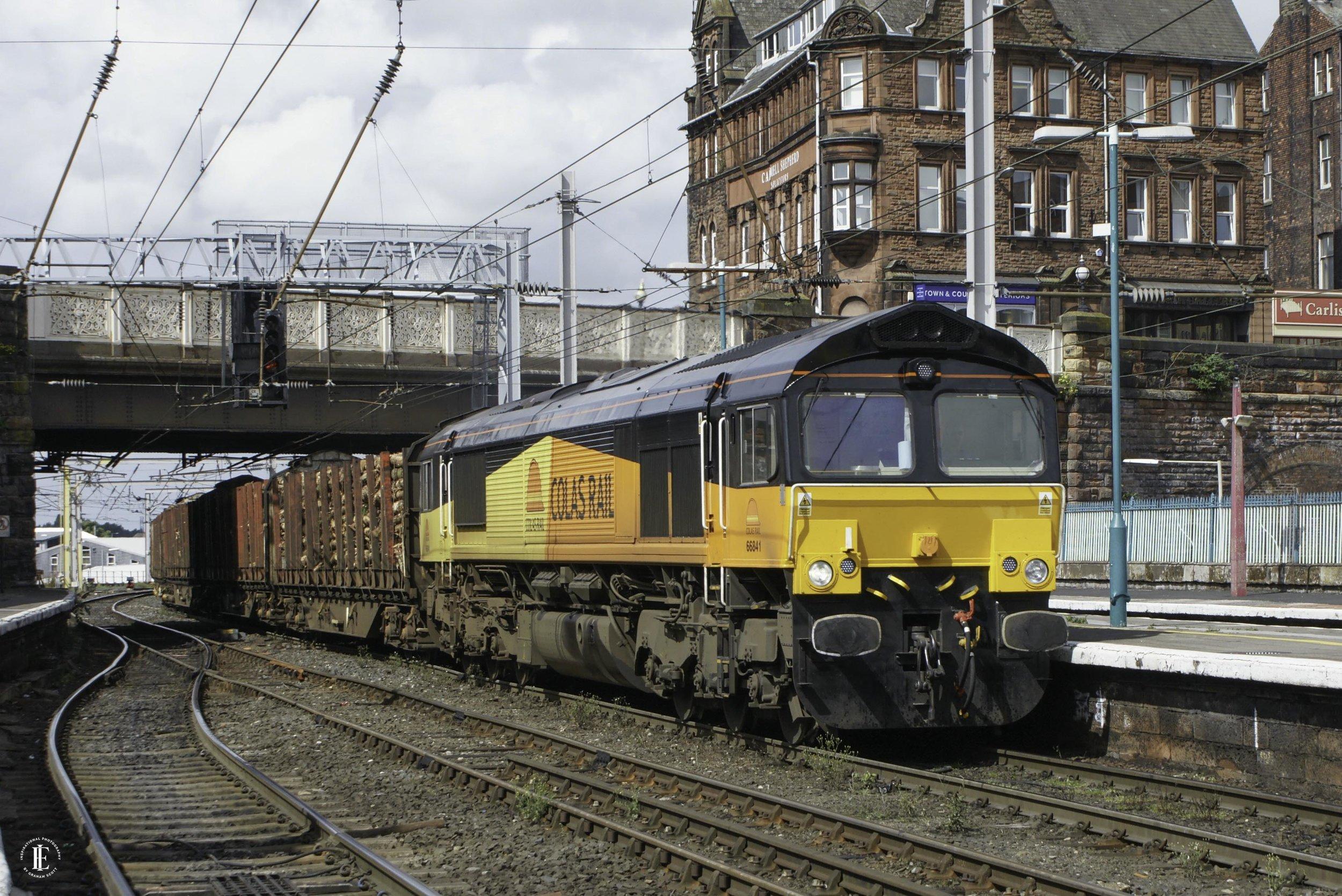 100819 66841 Carlisle.jpg