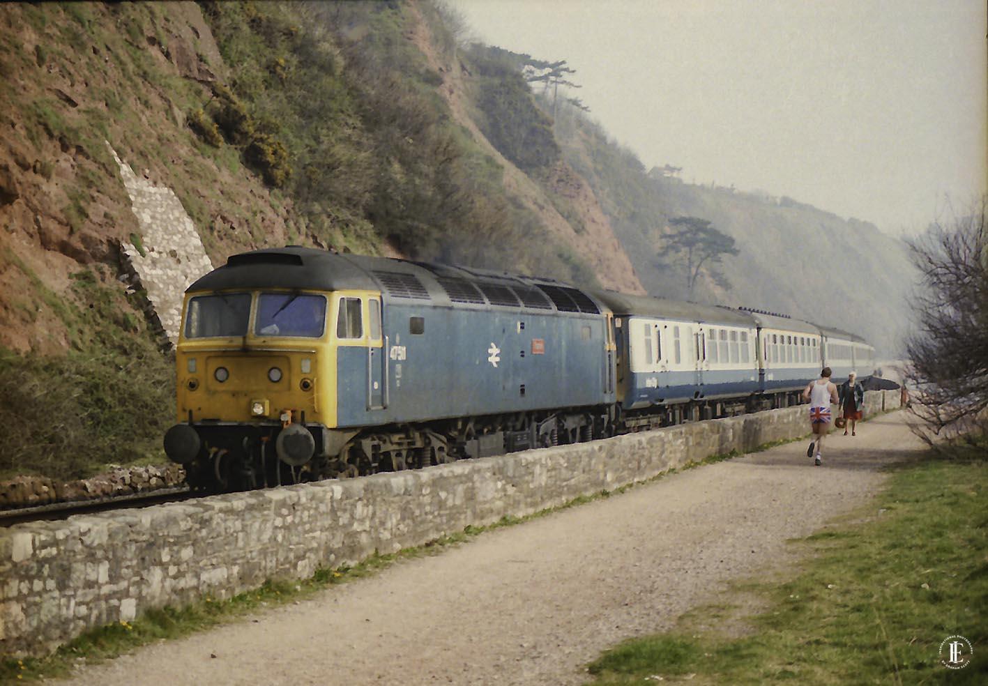 870824 47511 Teignmouth.jpg