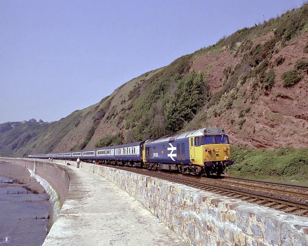 870824 50028 Parsons Tunnel.jpg