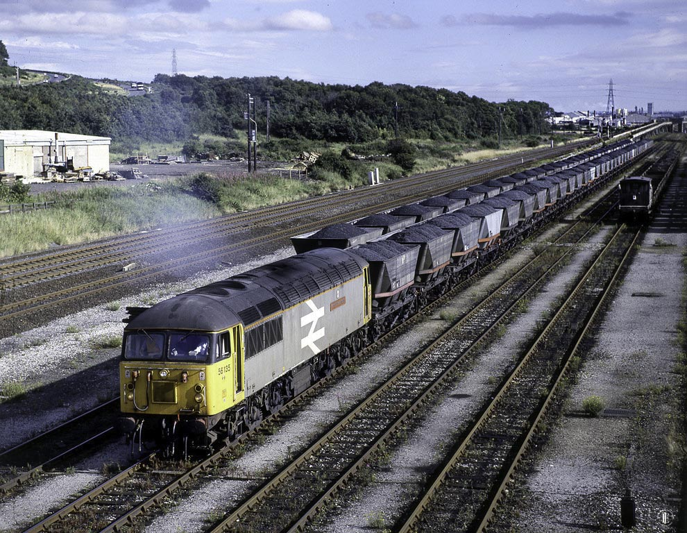 19870816 56135 Tyne Yard.jpg