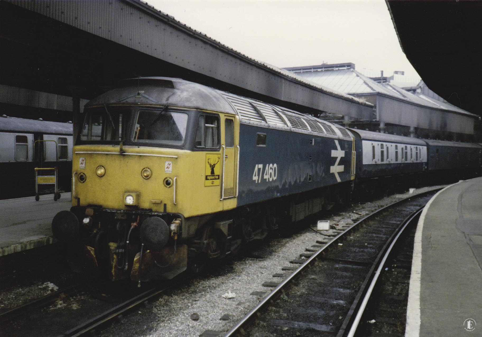 19870820 47460 Newcastle.jpg