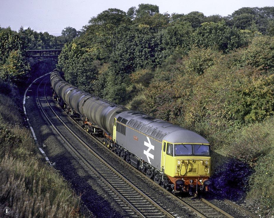 19861027 56038 Jarrow to Stanlow.jpg