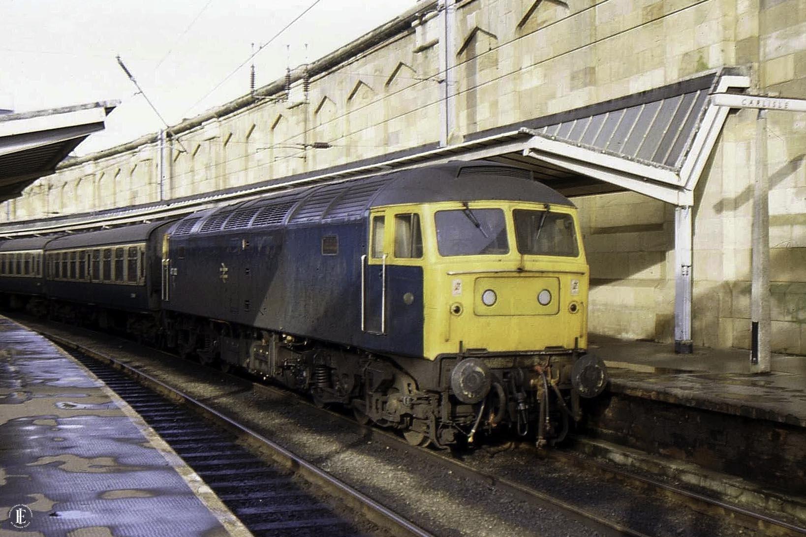 19830201 47002 Carlisle.jpg