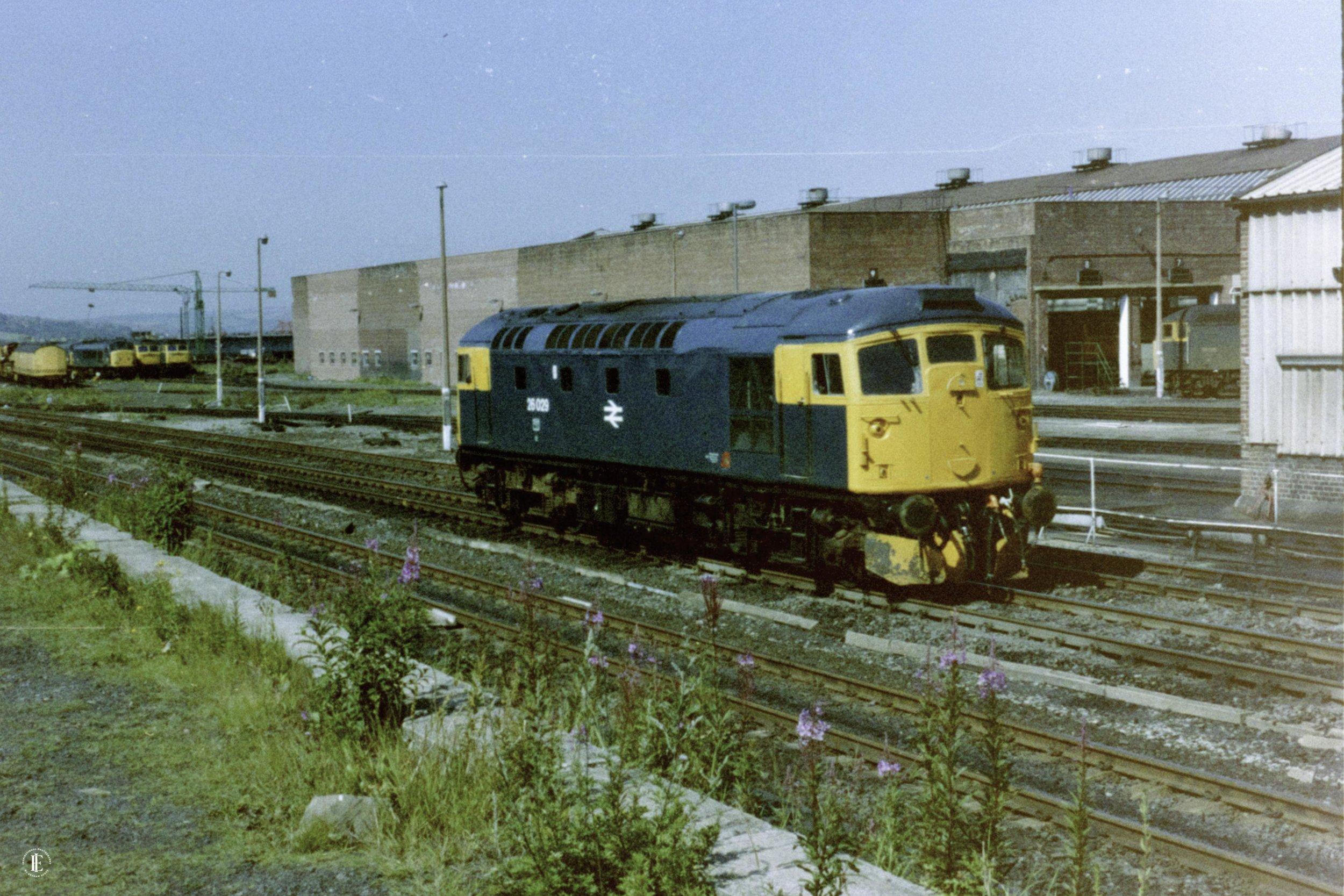 19820527 26029 Gateshead.jpg