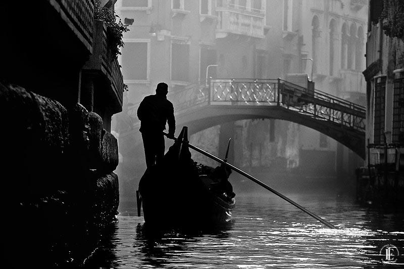190726 Venice_5.jpg