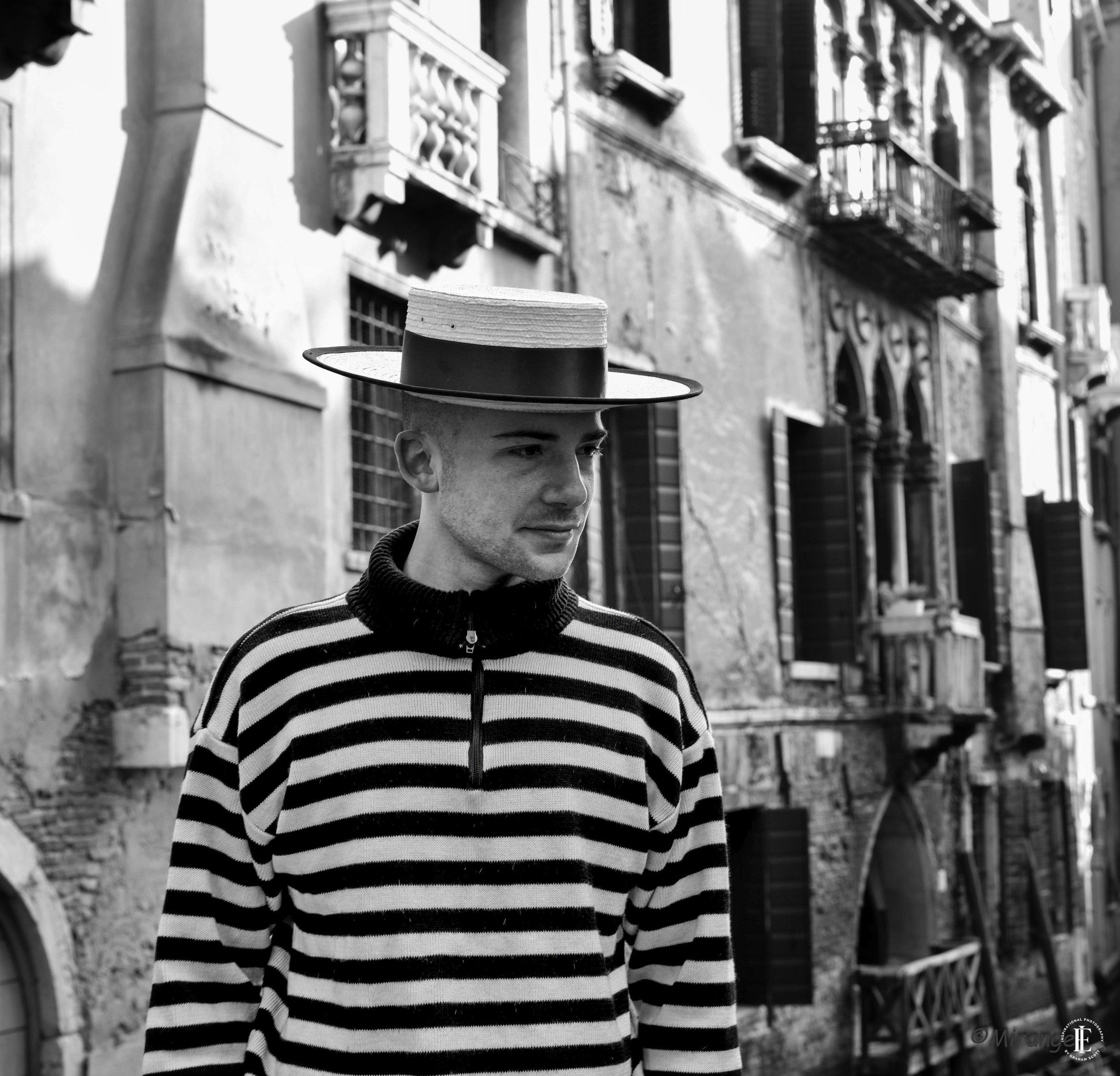 190726 Venice_46.jpg