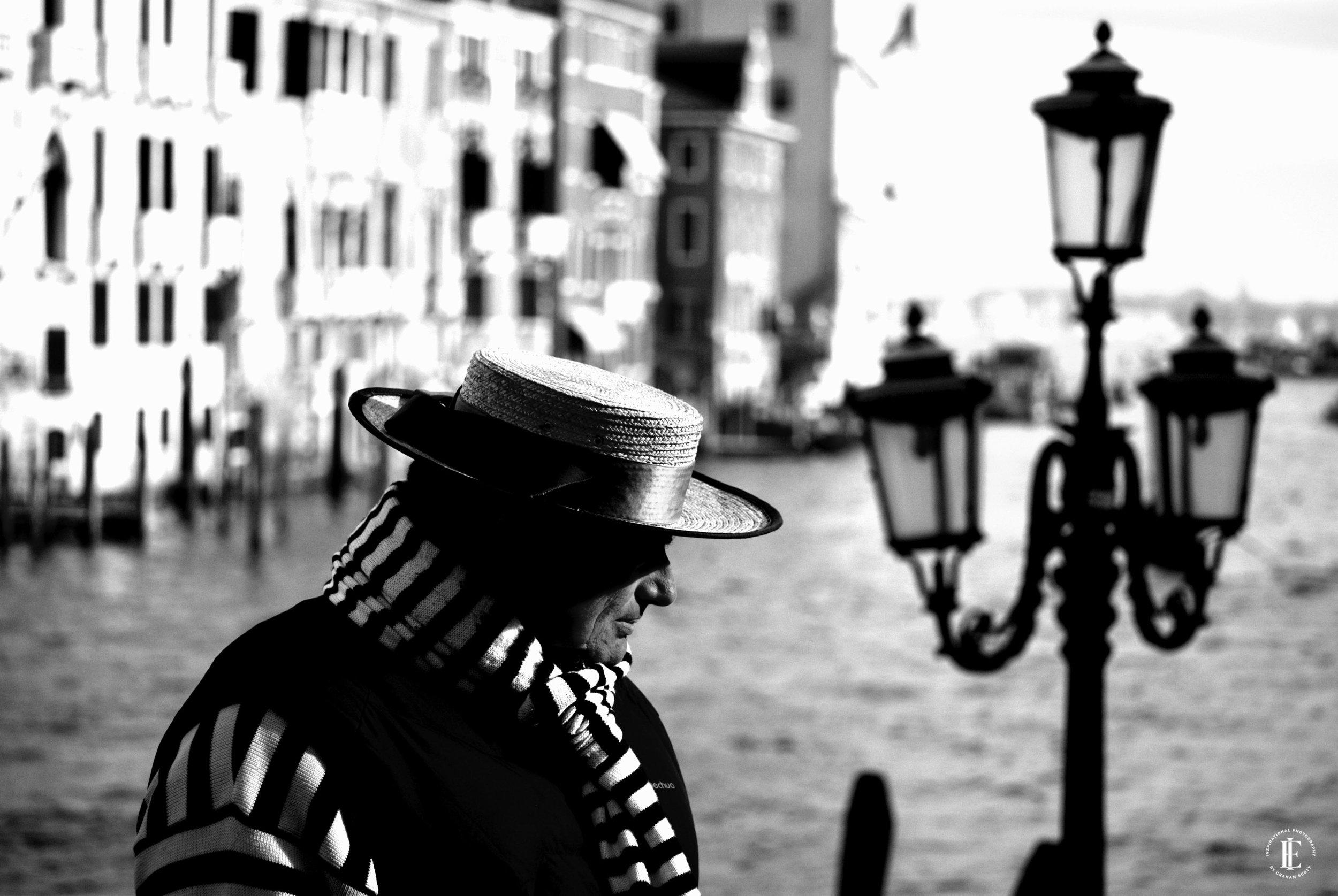 190726 Venice_49.jpg