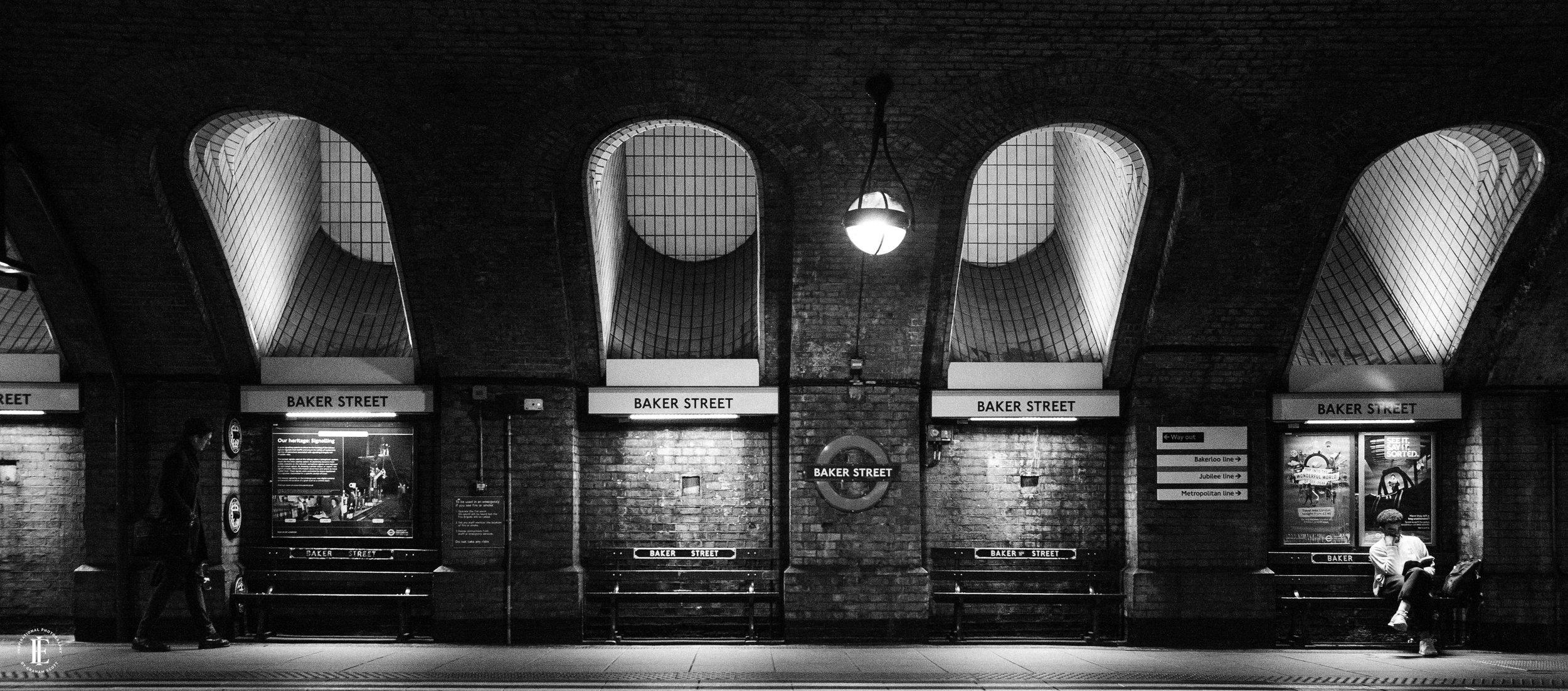 190326 London (18).jpg