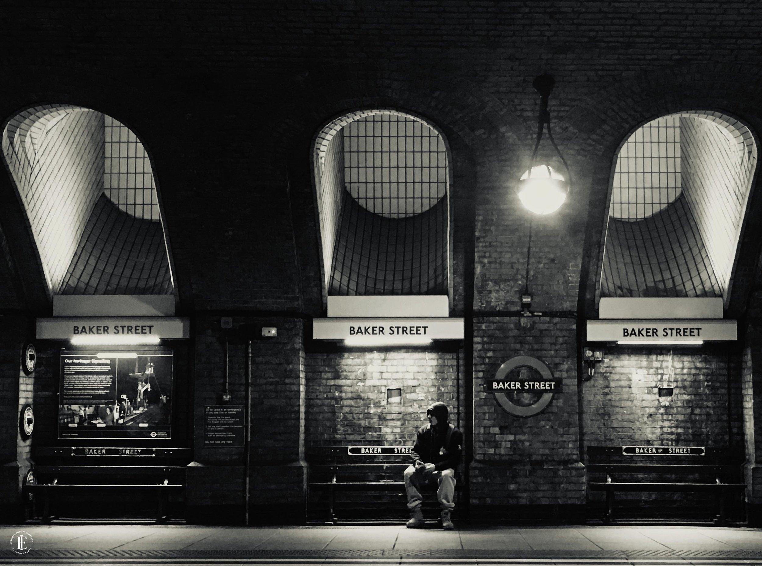 190326 London (20).jpg