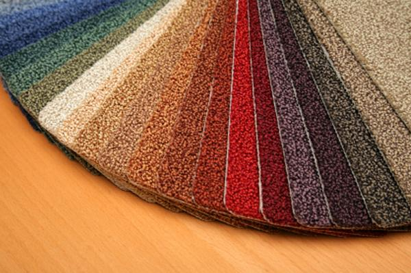 Your one stop flooring shop - Here at Concept Carpet Warehouse in Neston we have hundreds of carpets, vinyls and other flooring solutions to choose from. With many in stock ready to be fitted anywhere in Wirral & Merseyside, you won't have to wait weeks for a fitting appointment when choosing us..