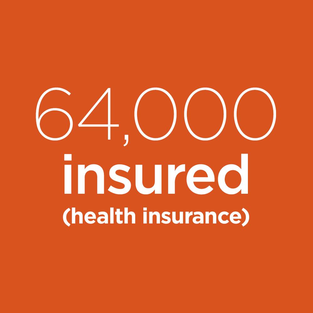 cg_proofpoints_insured2.jpg