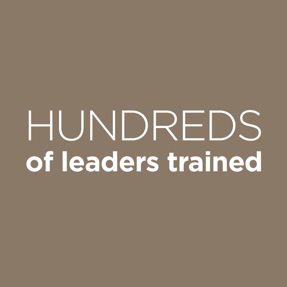 cg_proofpoints_leaders2.jpg
