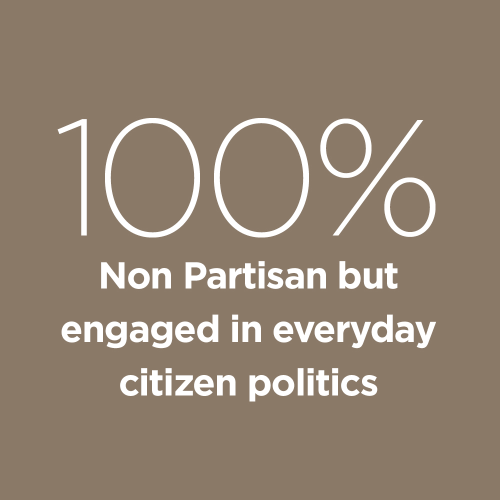 cg_proofpoints_nonpartisan2.jpg