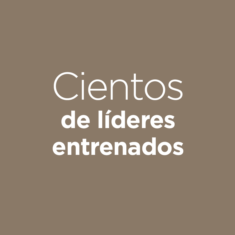 cg_proofpoints_span_cientos.jpg