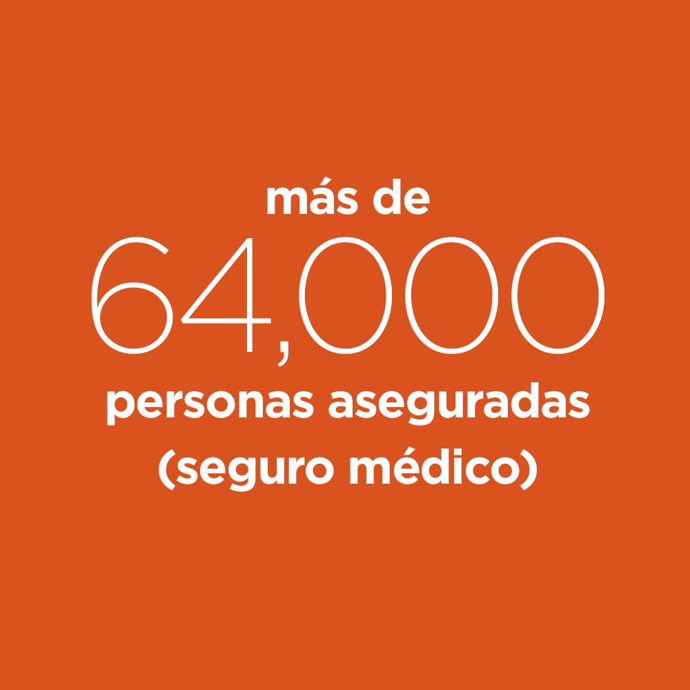 cg_proofpoints_span_aseguradas.jpg
