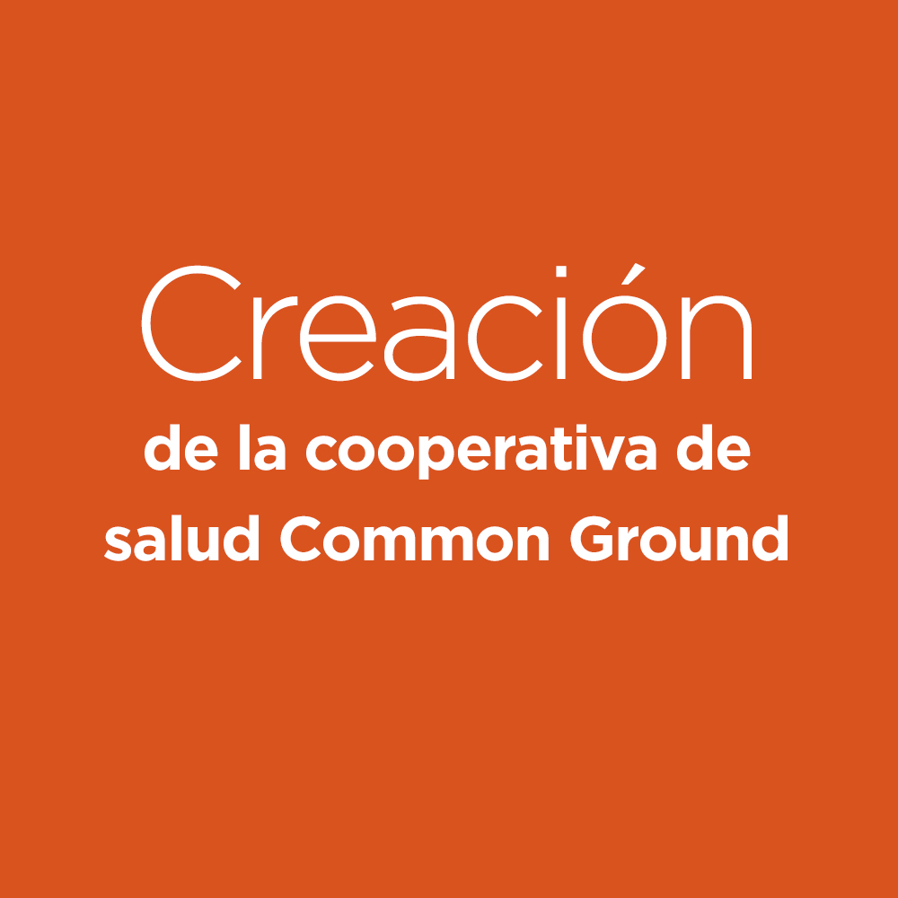 cg_proofpoints_span_cooperativa.jpg
