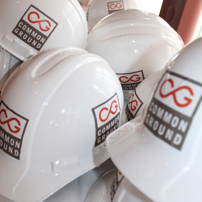 CG_IC_Workforce.jpg