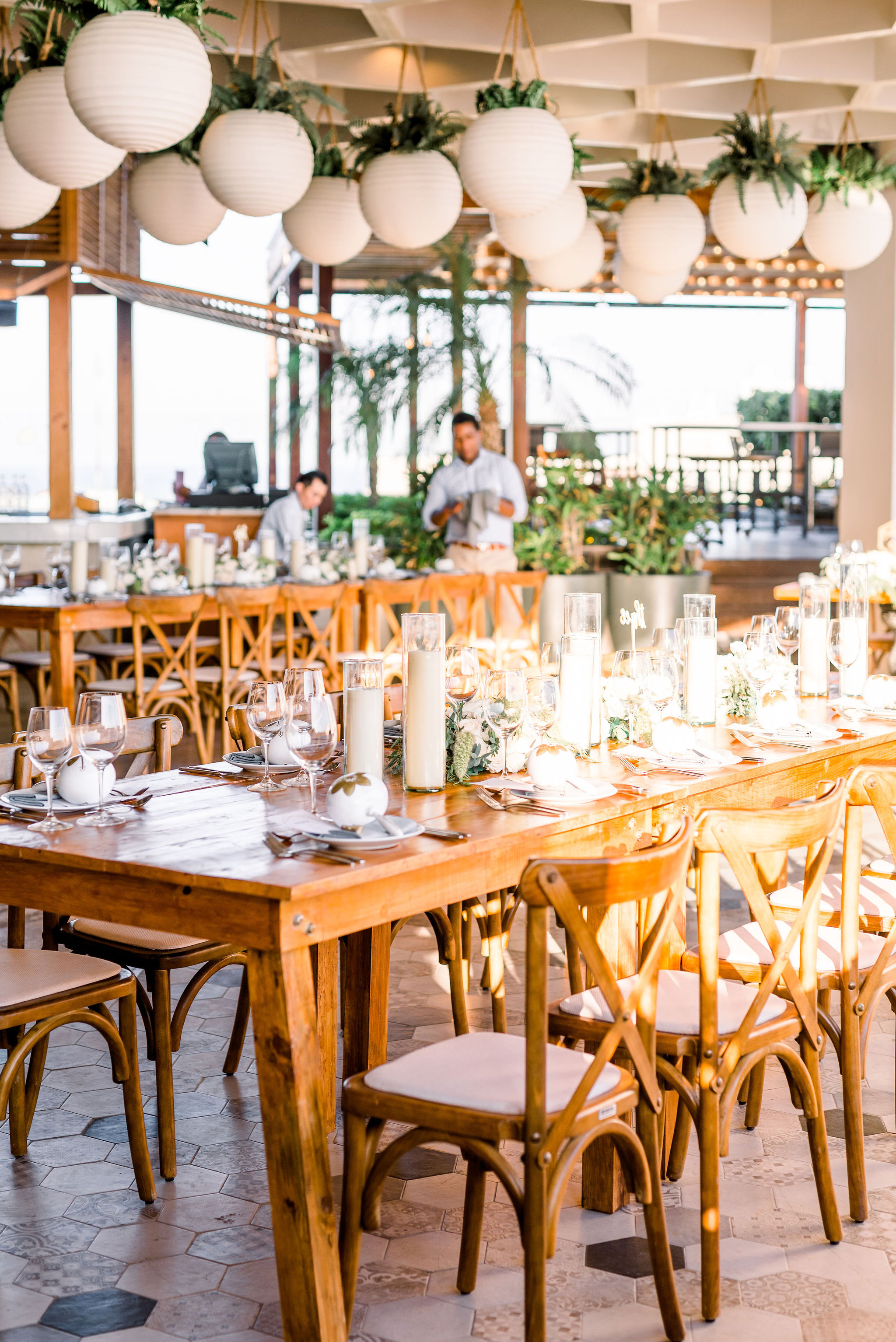 About Luma Vera - Here at Luma Vera, our focus is to make a beautiful film with careful attention to detail.We love to document just about everything & we love even more to create stylized montages that are tailored made for you. Luma Vera gladly shoots for all occasions or events, no matter how big or small.Our speciality is making enticing destination films for life style shoots or marriages. We love to travel and would be more than happy to follow you to your location - anywhere in the world!Our wedding videos are charming & delicately shot - combined with compelling music & touching speeches from the days events.