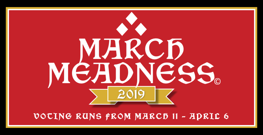 MARCH MEADNESS HEADER.png