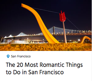 Where - Most Romantic.png