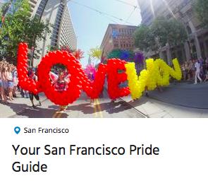 Where - SF Pride Guide.png