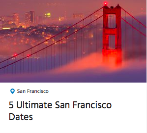 Where - Ultimate SF Dates.png