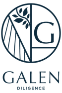 Galen - Dark-Blue SMALL.png