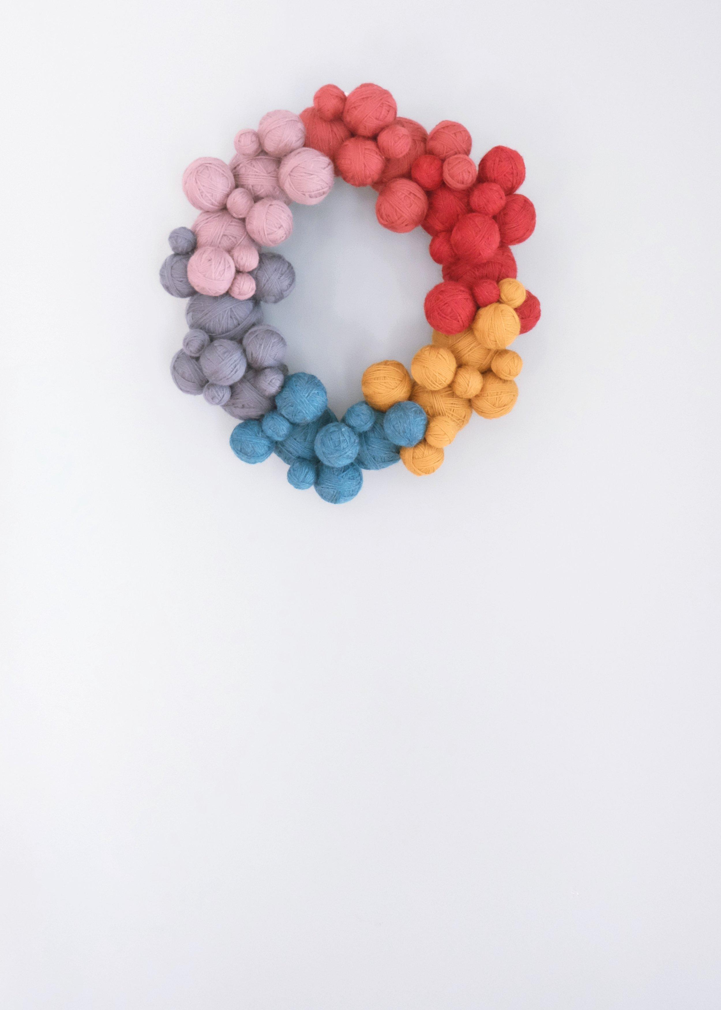 spring gradient wreath.jpg