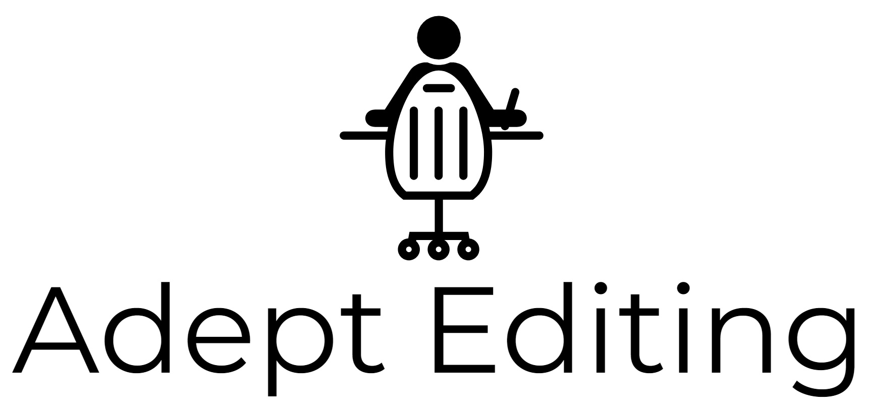 Adept+Editing-logo-black.jpg