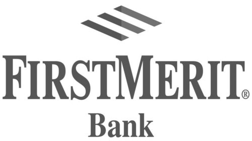 FirstMerit-Bank.jpg