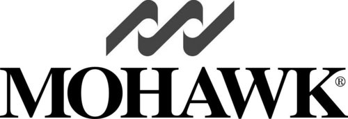 mohawk-logo-larger-from-website.jpg
