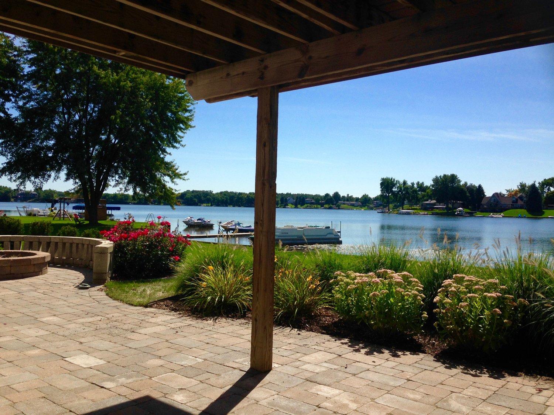 LakefrontLiving .jpeg