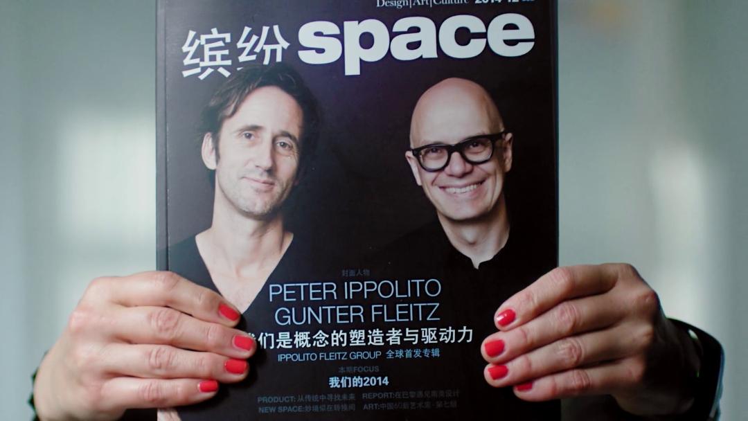 peter-ippolito-gunther-fleitz-stuttgart-innenarchitektur-design3.jpg