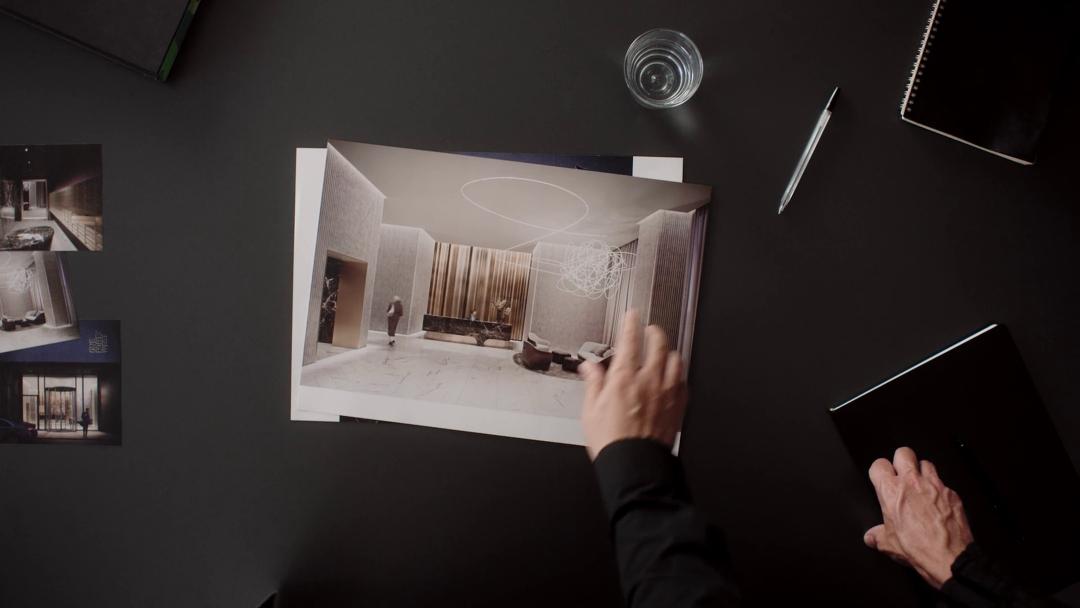 peter-ippolito-gunther-fleitz-stuttgart-innenarchitektur-design11.jpg