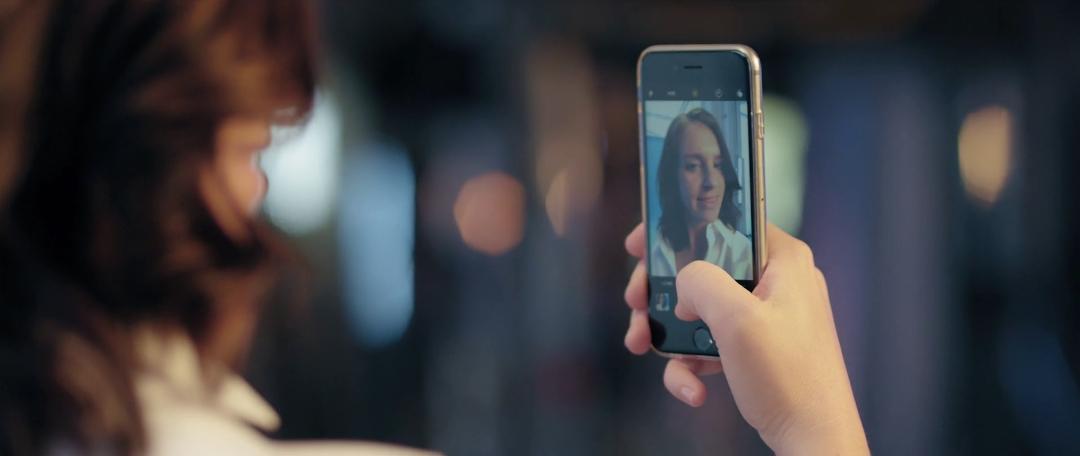 selfie-handy-larocheposay-kosmetik-empfindlich-experiment-loreal5.jpg