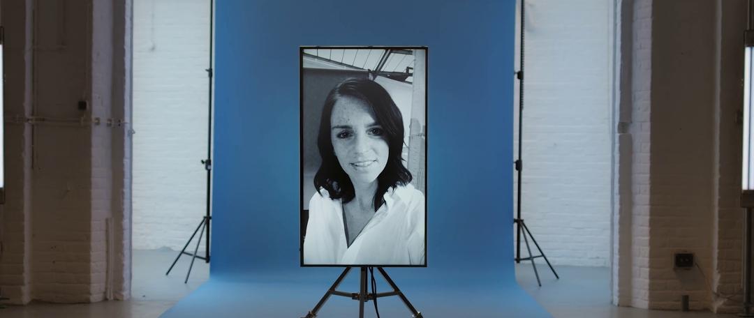 selfie-handy-larocheposay-kosmetik-empfindlich-experiment-loreal6.jpg