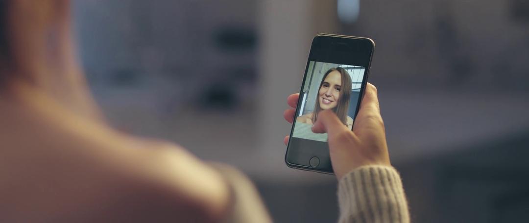 selfie-handy-larocheposay-kosmetik-empfindlich-experiment-loreal9.jpg