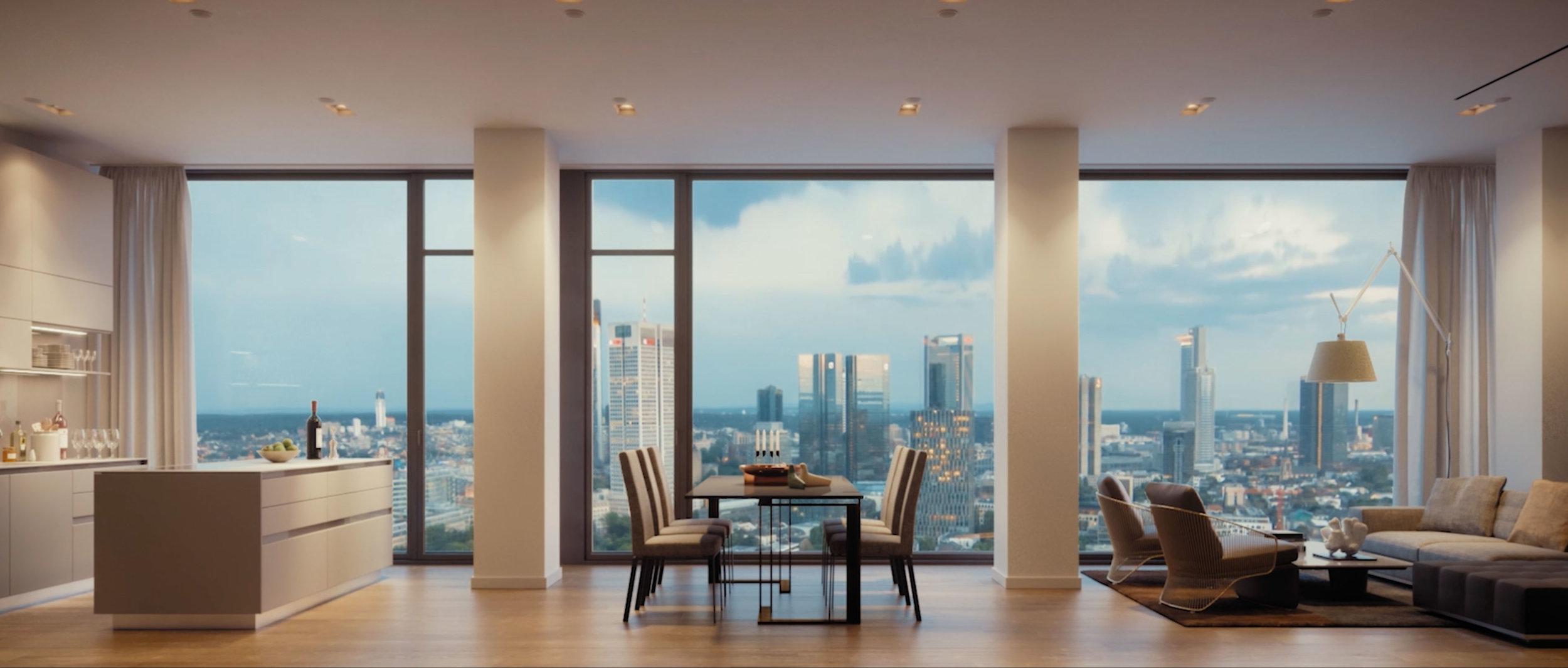160-ParkView-Architecture-Frankfurt-New-Men-Talk-Business_02.jpg
