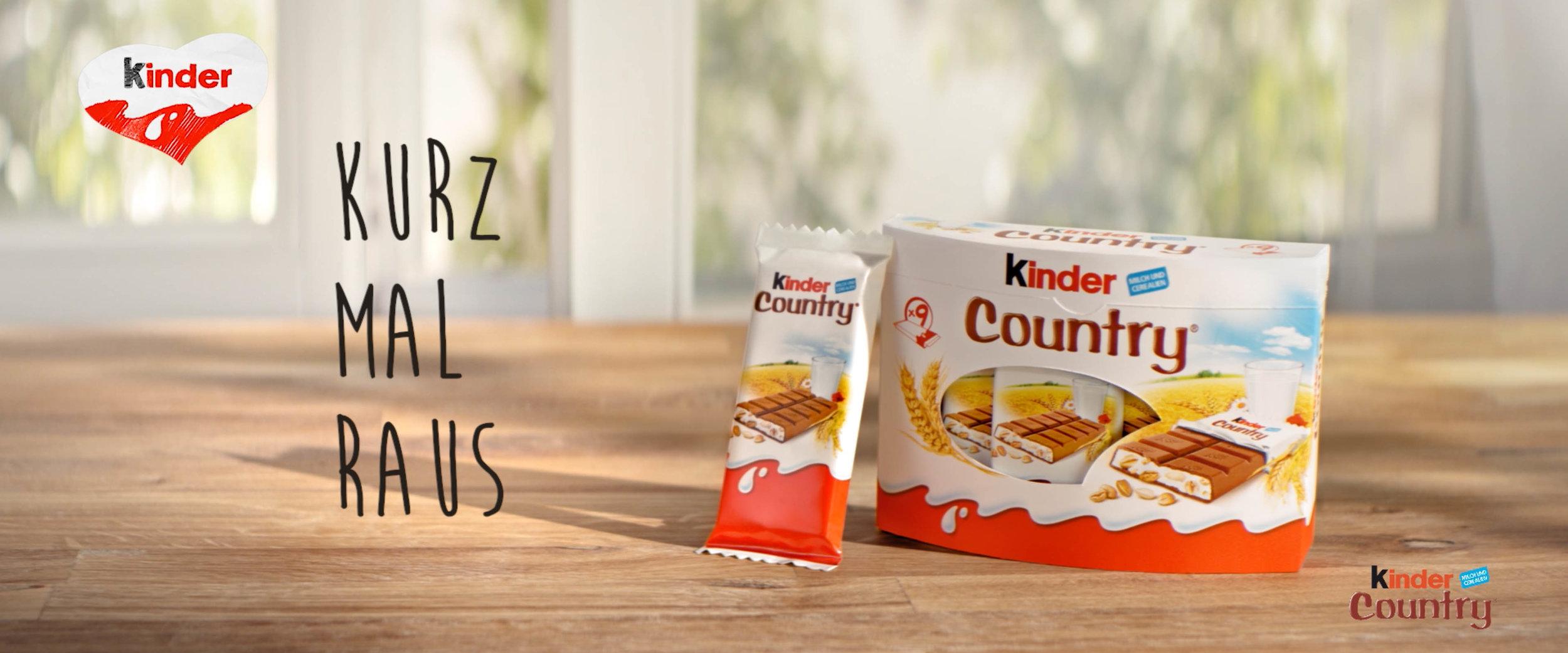 Kinder-Country-Ferrero-Product-Shot-Filmstill_02.jpg