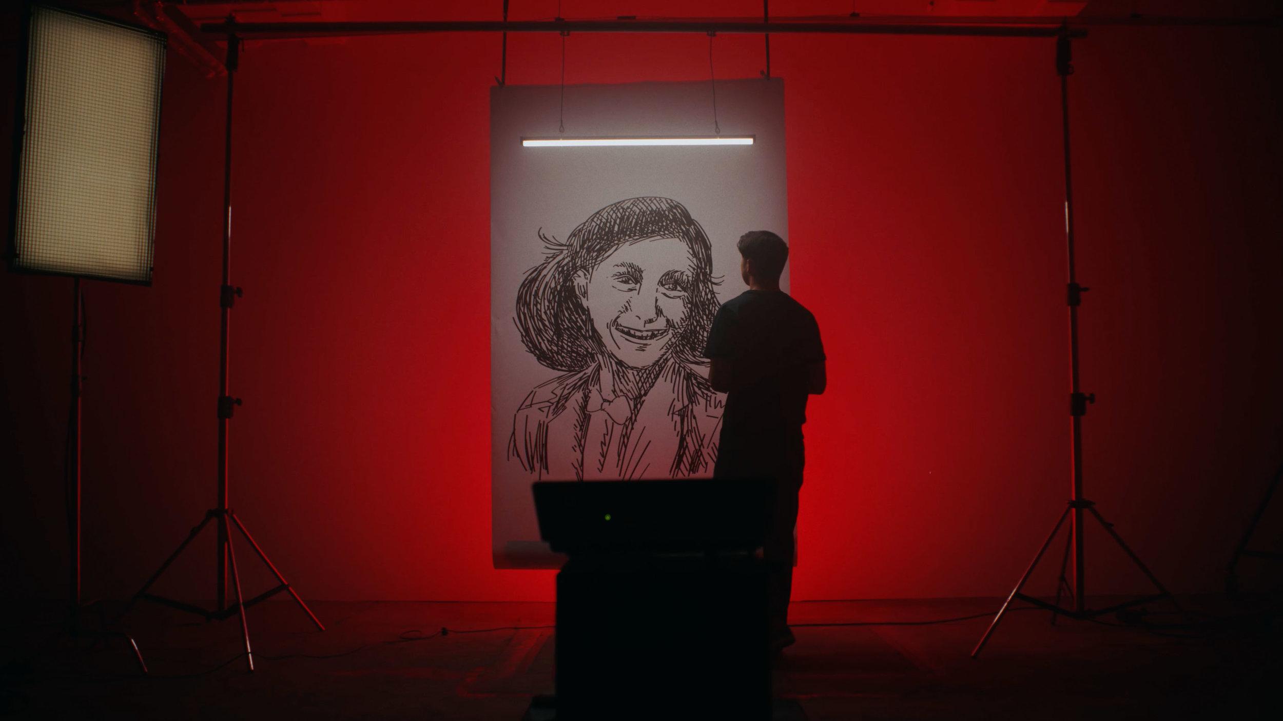 Bildungsstätte-Anne-Frank-Frankfurt-Exhibition_01.jpg