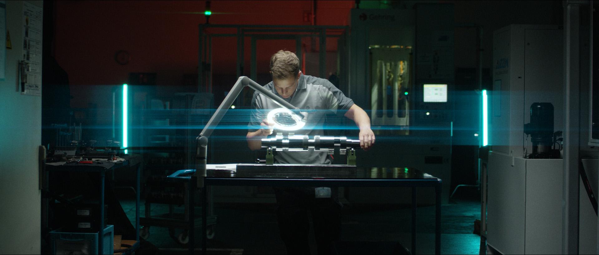 Karl-Mayer-Texture-Machine-Production-Textile_01.jpg