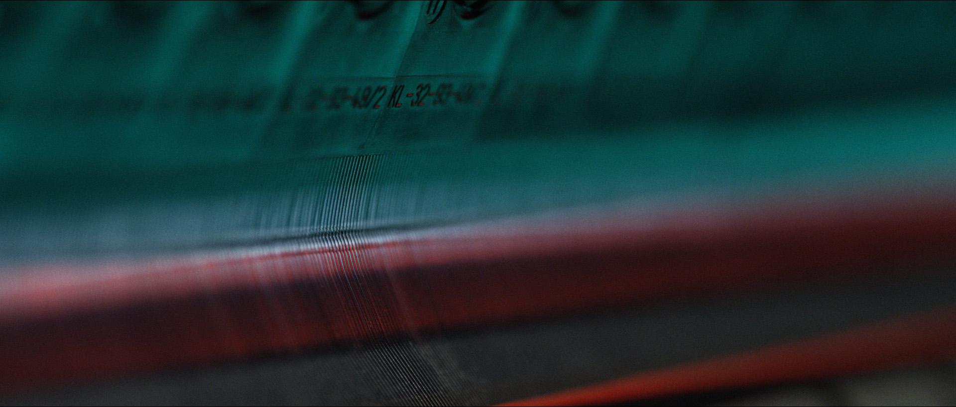 Karl-Mayer-Texture-Machine-Production-Textile_02.jpg