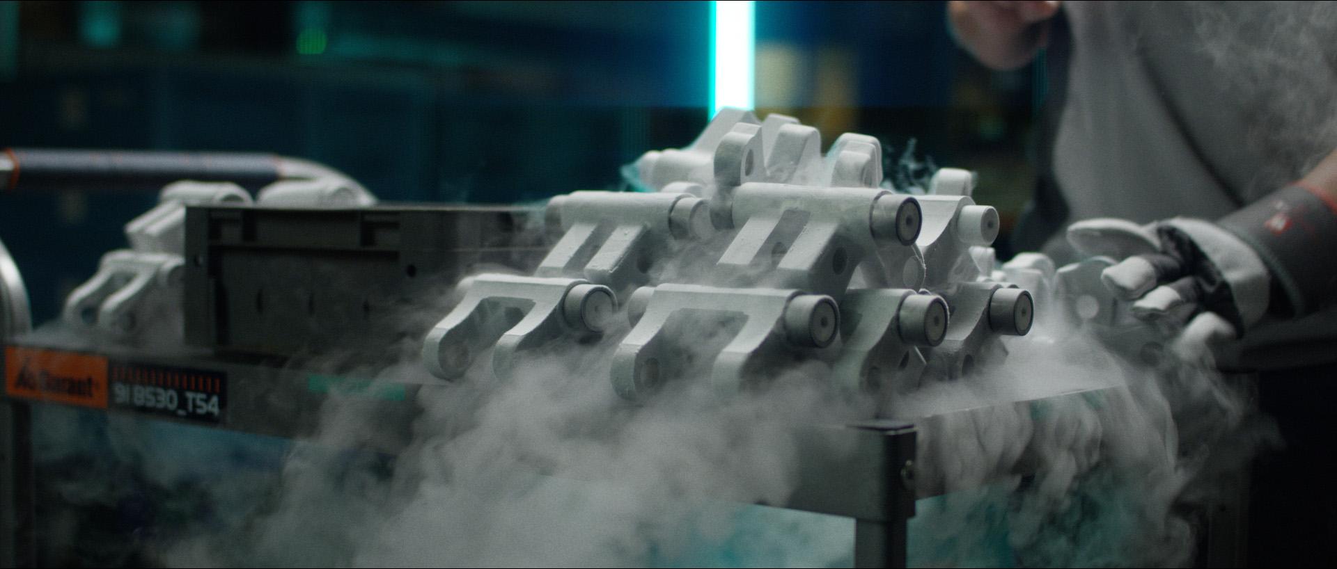 Karl-Mayer-Texture-Machine-Production-Textile_04.jpg