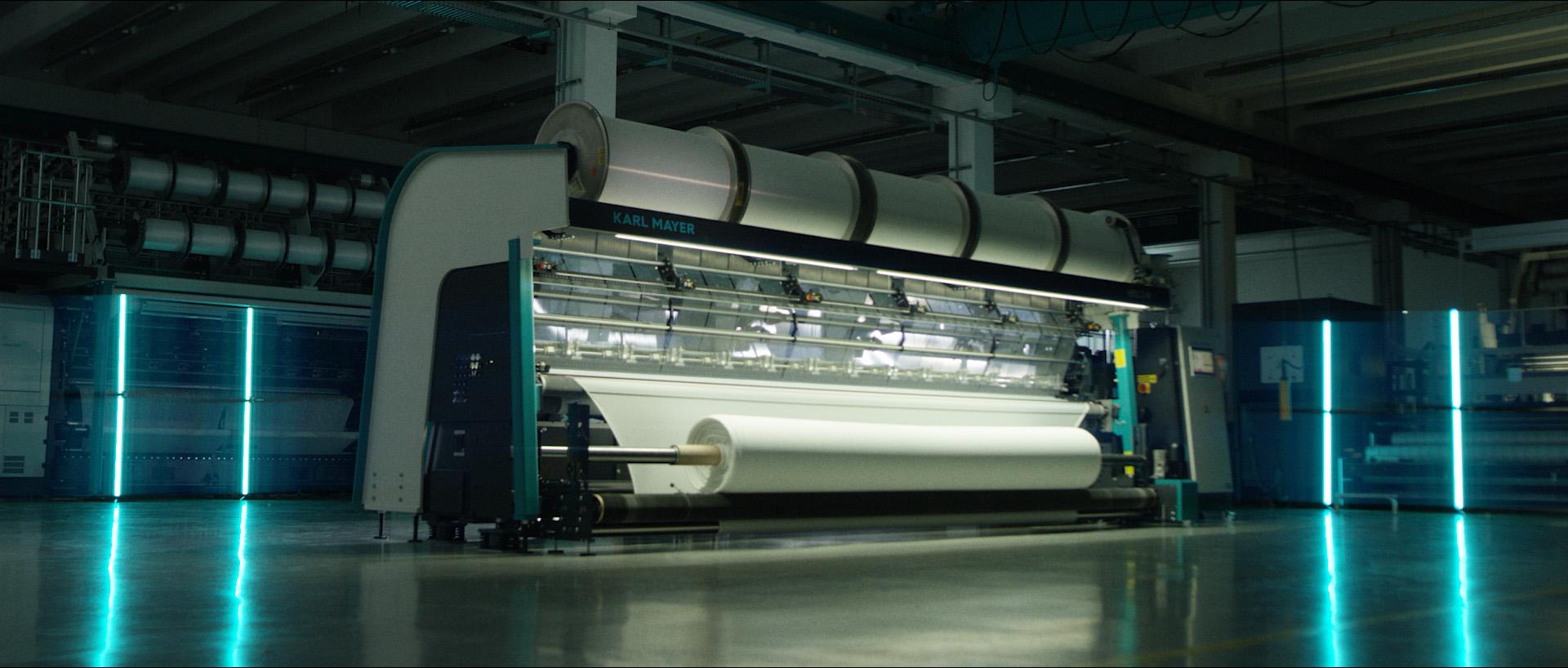 Karl-Mayer-Texture-Machine-Production-Textile_08.jpg