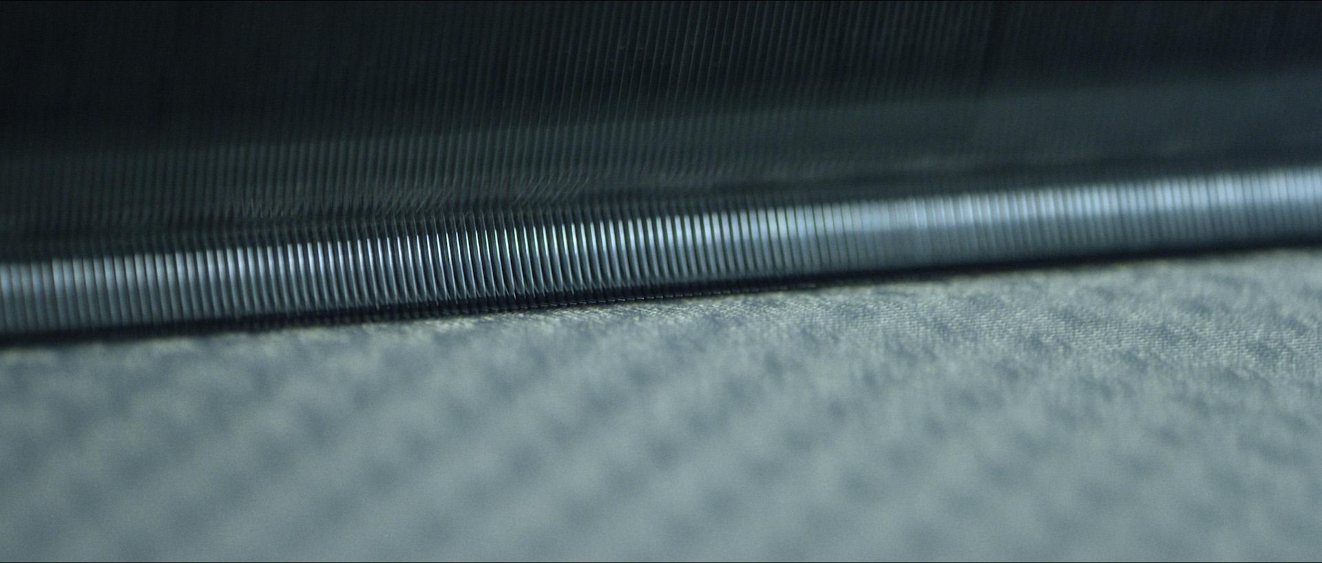Karl-Mayer-Texture-Machine-Production-Textile_09.jpg