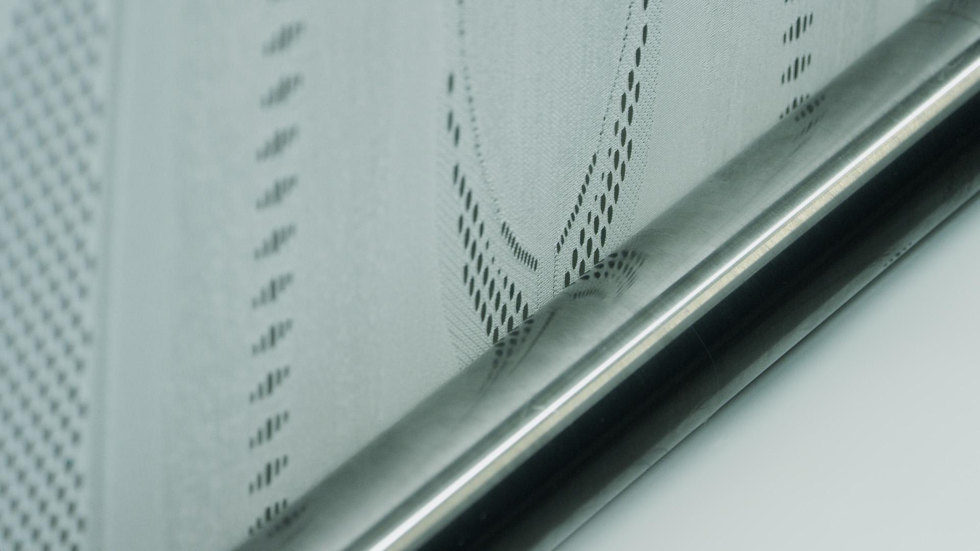 Karl-Mayer-Texture-Machine-Production-Textile_12.jpg