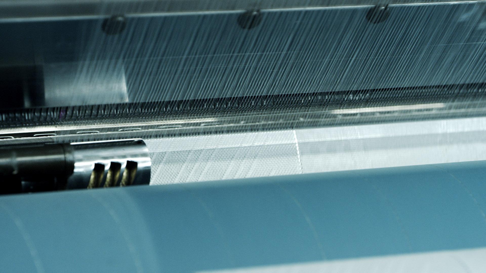 Karl-Mayer-Texture-Machine-Production-Textile_14.jpg