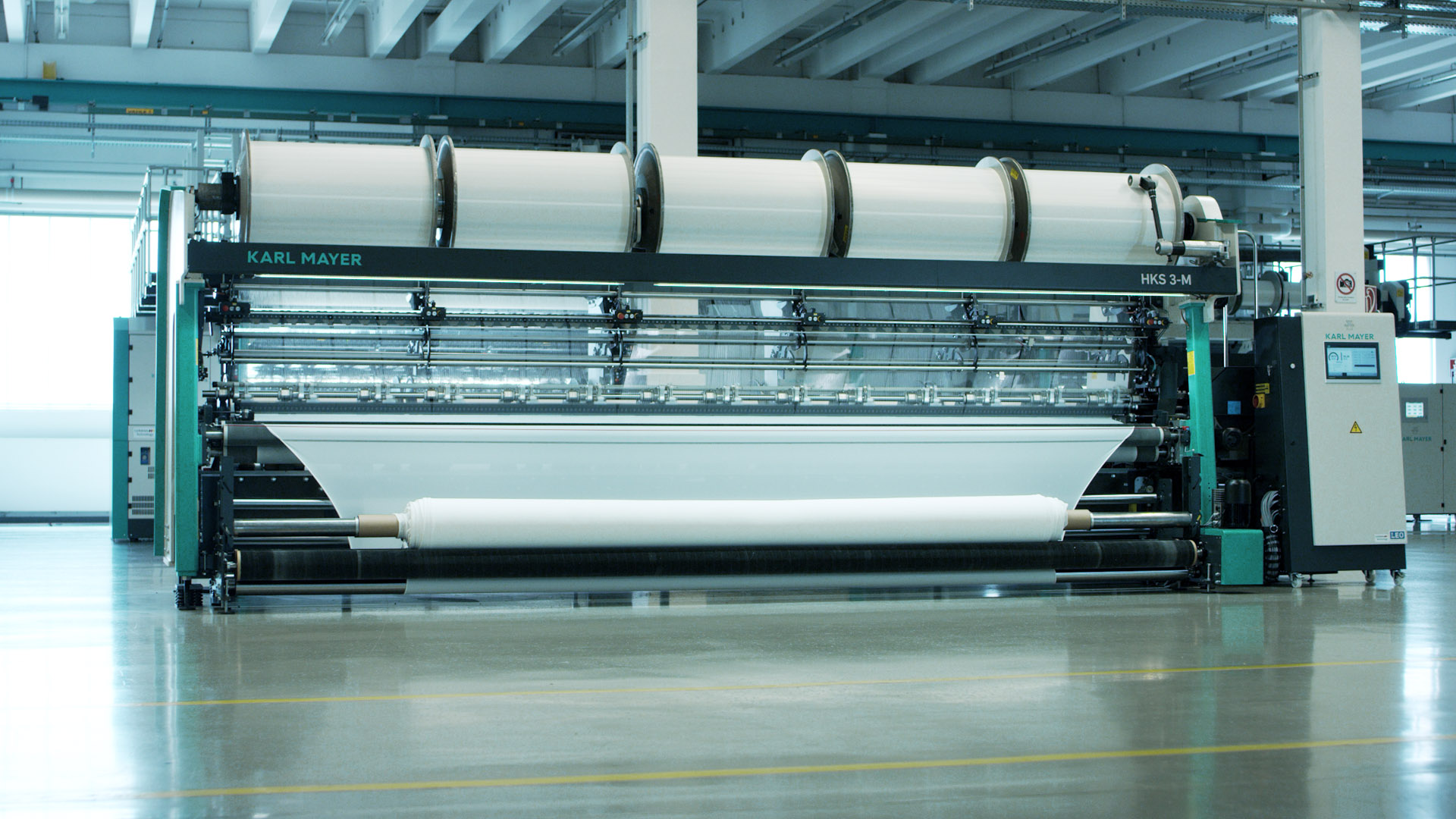 Karl-Mayer-Texture-Machine-Production-Textile_15.jpg