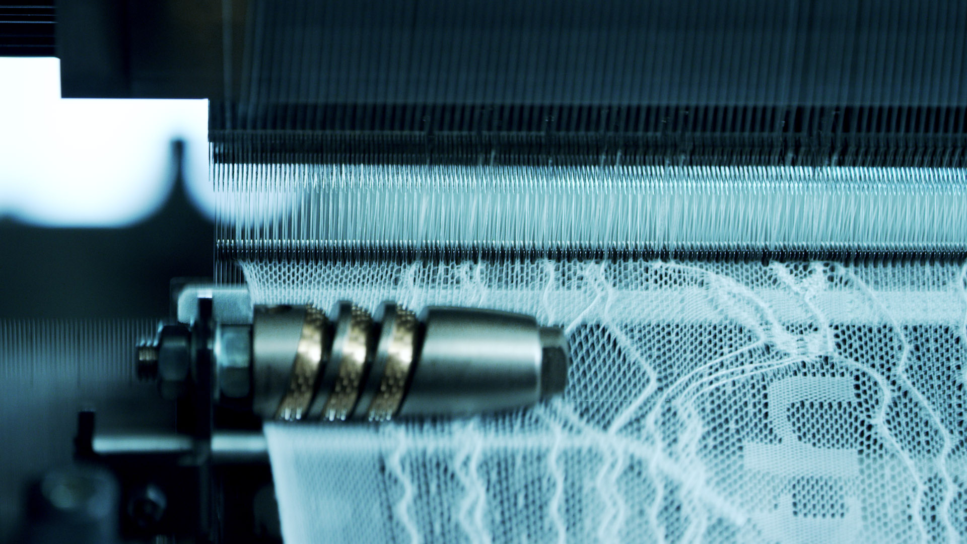 Karl-Mayer-Texture-Machine-Production-Textile_16.jpg